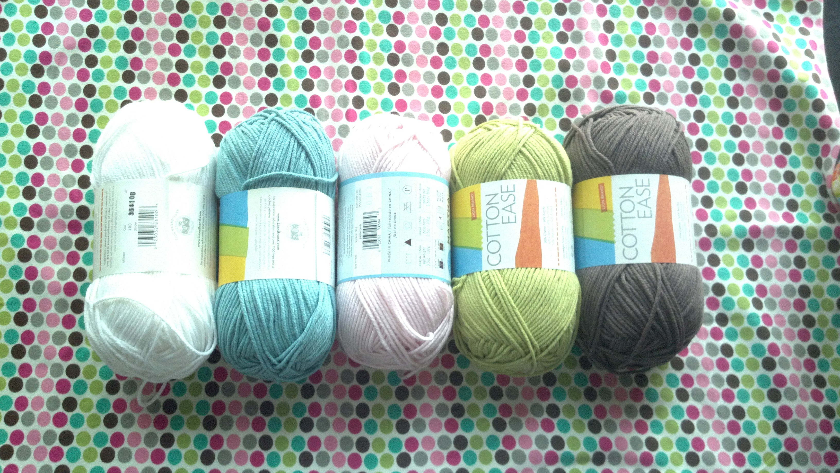 simply-cotton-yarn-joann | tolmema
