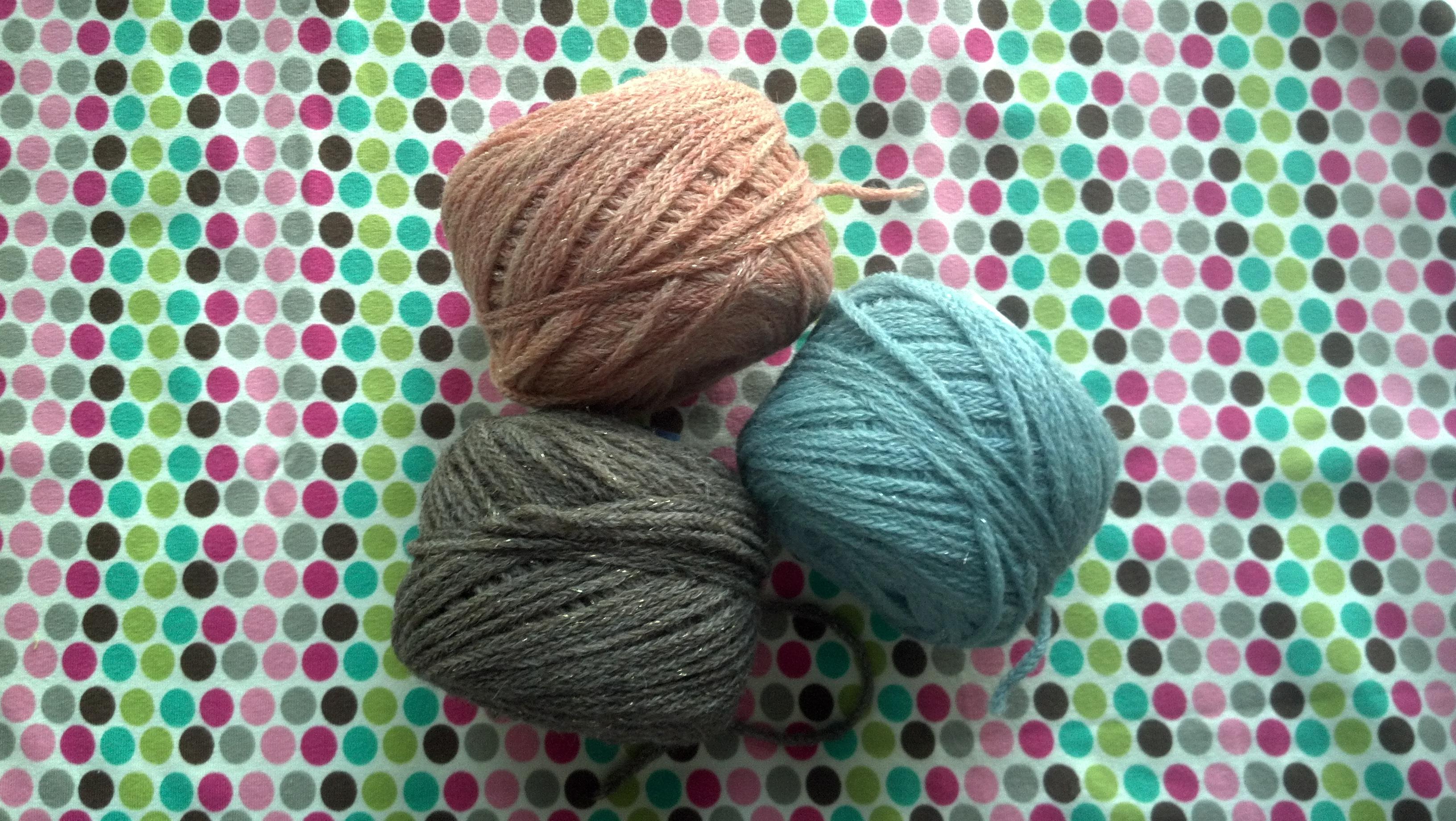 Berroco-Flicker-yarn   tolmema