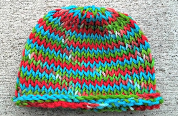 multi-color-baby-beanie-2