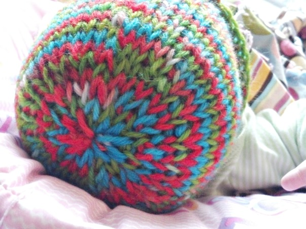 multi-color-baby-beanie-3