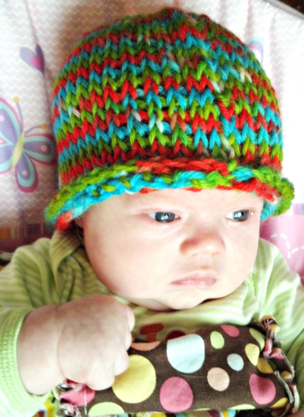 multi-color-baby-beanie